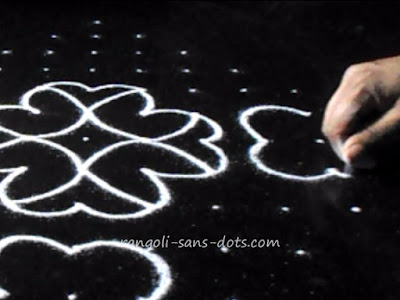 New-Year-kolam-1412b.jpg