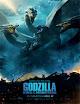 Pelicula Godzilla: Rey de los Monstruos (2019)
