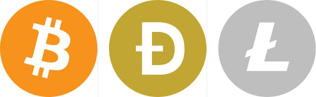 Situs Mining Bitcoin dan Altcoin Gratis 2018
