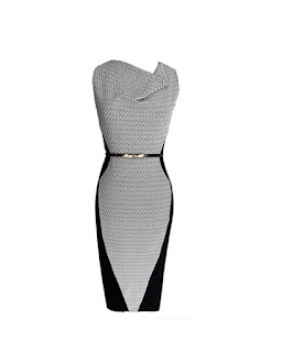 Jumia Corporate Gowns Prices In Nigeria Beautiful Images