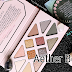 AETHER BEAUTY Rose Quartz Gemstone Palette - Make-up VEGANO e ZERO WASTE