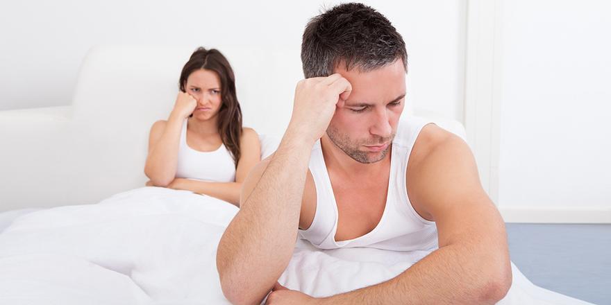 titan gel sikap istri jika suami ejakulasi dini oleh herry fk