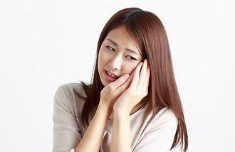 Sakit Gigi – Gejala, Penyebab, Pengobatan dan Pencegahan