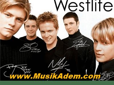 Download Lagu Westlife Mp3 Full Album Terbaik