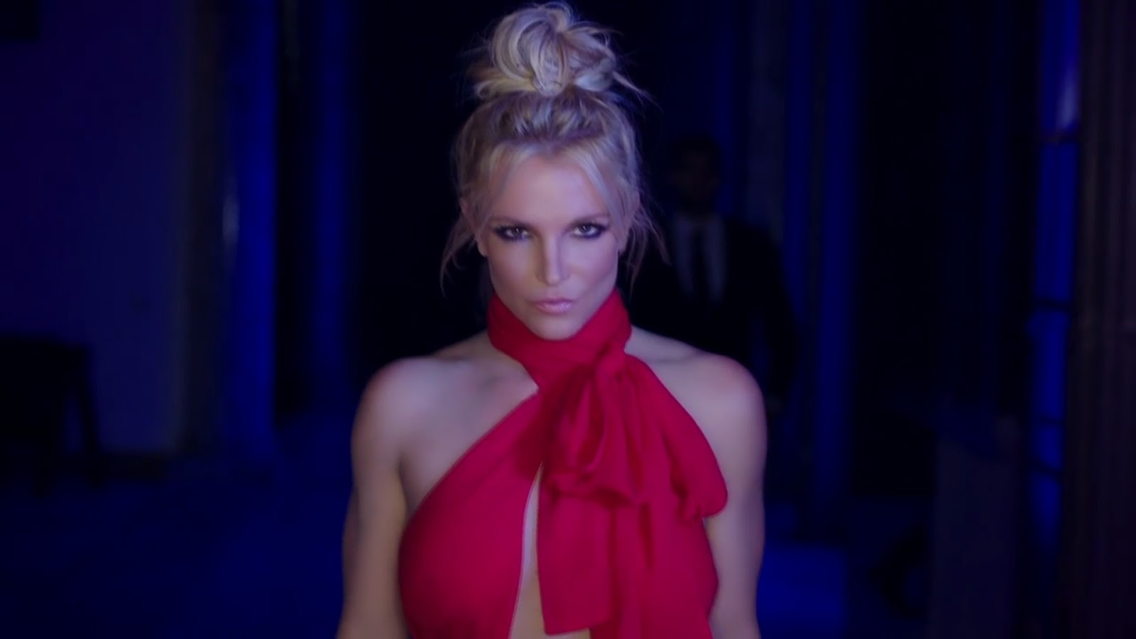 Britney spears nackt party picture 10