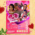 Trending!!! Funsho Adeolu And Others To Storm Osogbo For Love Rekindled 2019 (Read Details)
