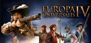 Cheat Europa Universalis IV Hack v3.1 Multi Features