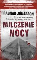 http://www.wydawnictwoamber.pl/kategorie/literacki-kryminal/milczenie-nocy,p638803201