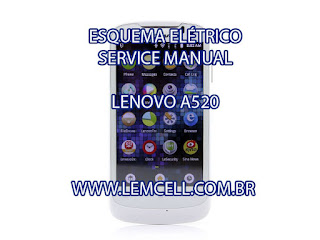 manual-de-serviço-esquema elétrico-service-manual-schematic