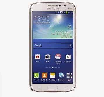 free download mobile antivirus for samsung galaxy grand