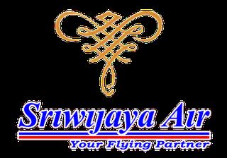 Beli Tiket Pesawat Sriwijaya Air Hadiah Motor
