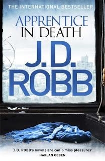 https://www.goodreads.com/book/show/29863972-apprentice-in-death