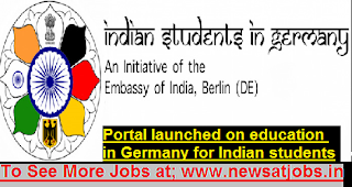 Portal-on-education-in-Germany-for-Indian-students