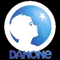 Danone Indonesia, karir Danone Indonesia, lowongan kerja Danone Indonesia, lowongan kerja 2018, lowongan kerja terbaru