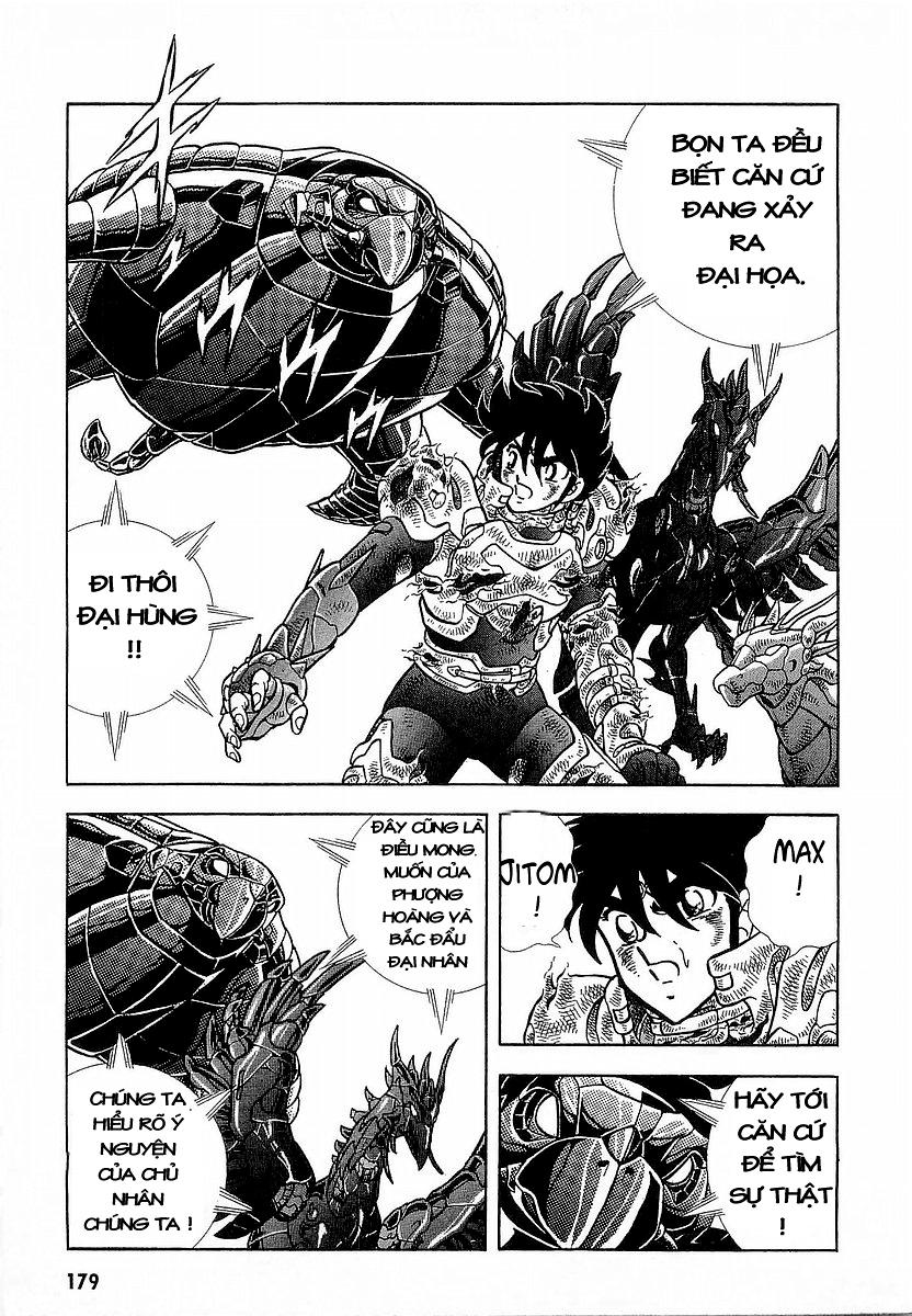 B'tX 43 trang 45