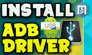 adb-driver-installer-v1.0-for-windows-xp-vista-7-8