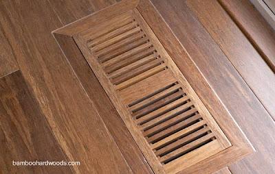 Material ecológico para cubrir superficies en las casas
