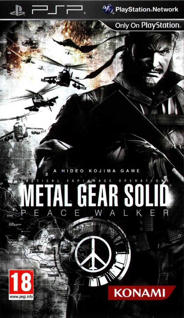 t%25C3%25A9l%25C3%25A9chargement%2B%25281%2529 - Metal Gear Solid - Peace Walker (PSP) (En,Fr,De,Es,It)