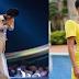 """MIss Universe Vietnam Visits PH, Met With Her """"Sis"""" in Ternos"""