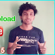 How to Properly Upload Videos To Youtube 2015 ~ HOW-TO