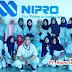 Lowongan Kerja PT. Nipro Indonesia Jaya Surya Cipta Karawang