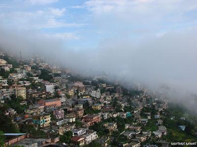 Pauri, Uttarakhand