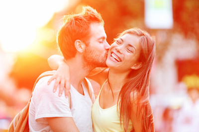 Latest Happy Kiss Day Images for Whatsapp DP