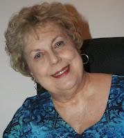 Caroline Clemmons