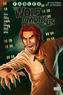 http://nothingbutn9erz.blogspot.co.at/2016/05/fables-wolf-among-us-1-panini-rezension.html