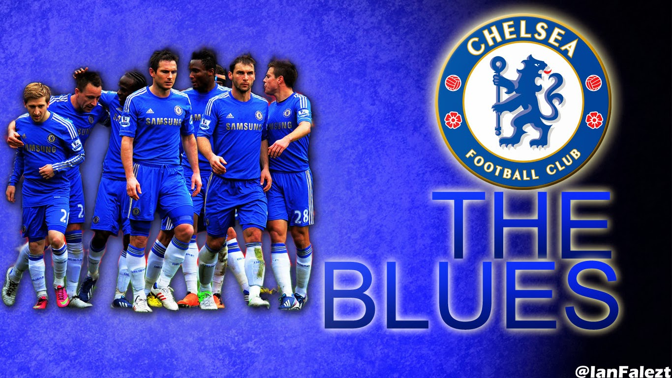 Gold Coast, This Is Chelsea Wallpaper HD For You