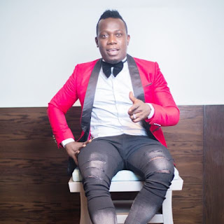 PHOTOS: Duncan Mighty buys car as independence day gift for himself