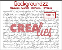 http://scrapcafe.pl/pl/p/CREAlies-Curly-handwriting/4525
