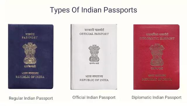 अब मोबाइल से बनवायें अपना पासपोर्ट स्टेप बाय स्टेप पूरा प्रोसेस