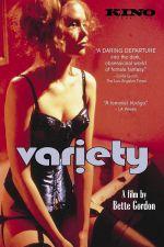 Variety 1983
