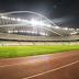 Δεν αλλάζει το ΟΑΚΑ για τον τελικό του κυπέλλου
