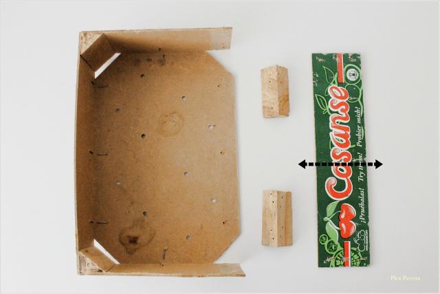 como-hacer-estante-casita-diy-caja-fresas-reciclada-paso-2