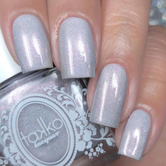 Takko Lacquer - Fairyland