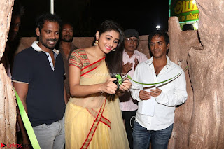 Actress Adhiti Menon Inagaurates 43rd India Tourism and Trade Fair in Chennai    015.jpg