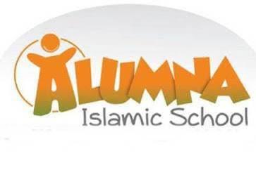 Lowongan Alumna Islamic School Sukajadi Pekanbaru Januari 2019