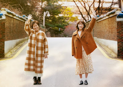 https://filmsinopsisid.blogspot.com/2019/01/sinopsis-drama-korea-light-in-your-eyes.html