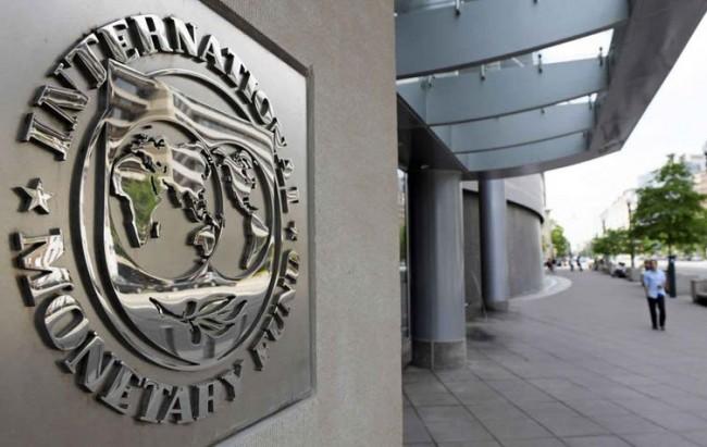 مفاوضات صندوق النقد وقرض مطلوب بملبغ 12 مليار دولار أمريكي لدعم احتياط مصر من النقد الأجنبي