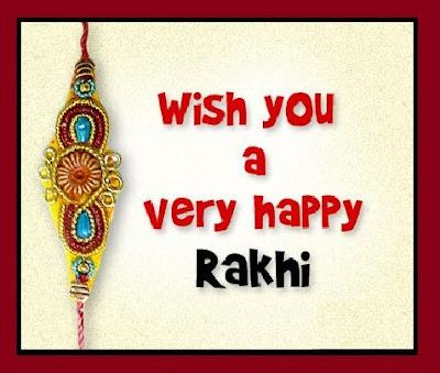 Happy-Rakhi-2017-Images