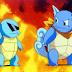 Capitulo 26 Temporada 2: La Guerra De Agua Pokémon