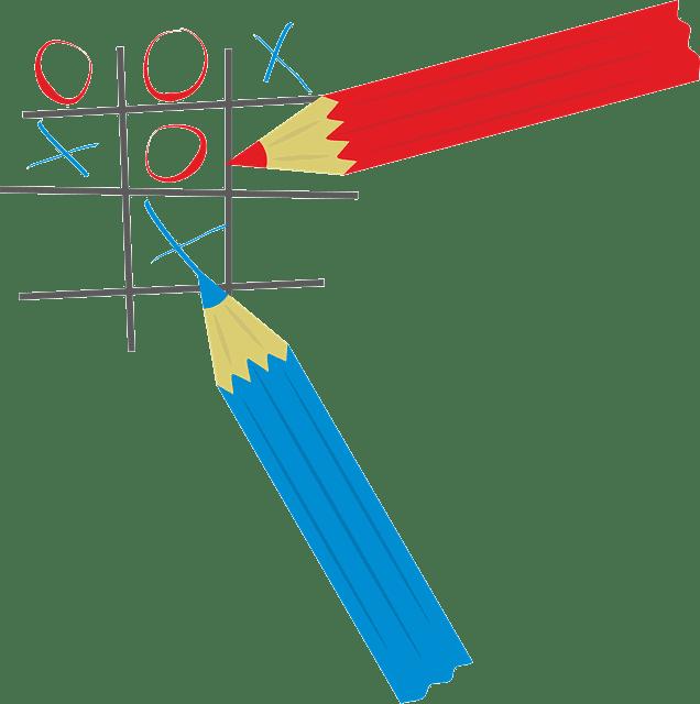 Menganalisis kompetitor bisnis