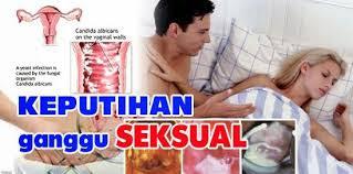 Foto Nama Obat Alami kelamin keputihan berbau amis di apotik