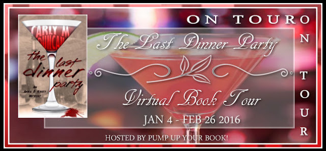 http://www.pumpupyourbook.com/2015/12/30/pump-up-your-book-presents-the-last-dinner-party-virtual-book-publicity-tour/