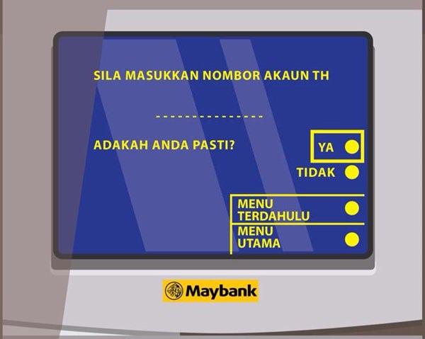 link tabung haji ke maybank2u