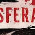"""[Adaptação] """"Nosferatu"""", livro de Joe Hill, irá virar série pela AMC"""