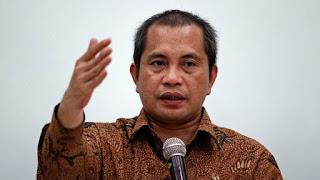 Jakarta Sudah Selesai Salurkan Dana Desa, Masalahnya di Kabupaten Kota