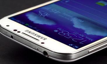 Cara Kembali Ke Pengaturan Awal Samsung Galaxy Ace  Cara Kembali Ke Pengaturan Awal Samsung Galaxy Ace 2 Mudah